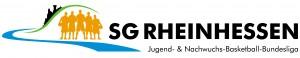 SG RheinHessen