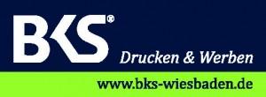 BKS Wiesbaden