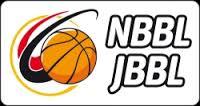 NBBL-JBBL