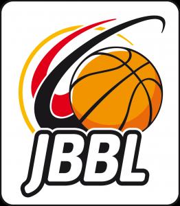 JBBL_OWM_MR_HF_4c